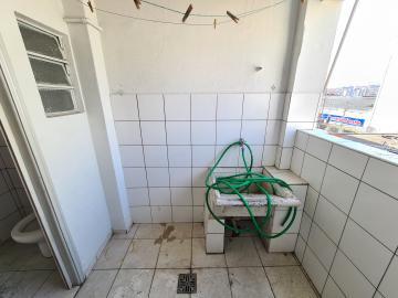 Alugar Casa / Finalidade Comercial em Sorocaba R$ 1.100,00 - Foto 10