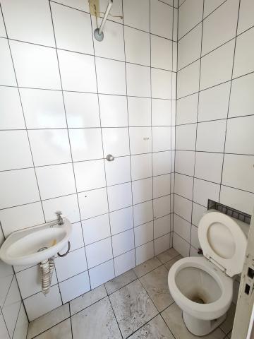 Alugar Casa / Finalidade Comercial em Sorocaba R$ 1.100,00 - Foto 11