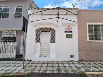 Alugar Casa / Finalidade Comercial em Sorocaba R$ 1.300,00 - Foto 1
