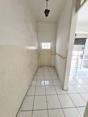 Alugar Casa / Finalidade Comercial em Sorocaba R$ 1.300,00 - Foto 4