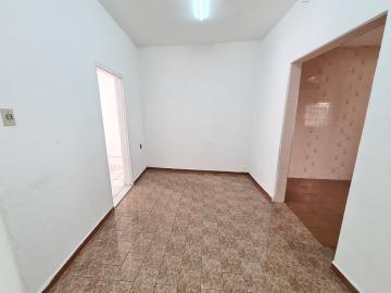 Alugar Casa / Finalidade Comercial em Sorocaba R$ 1.300,00 - Foto 6
