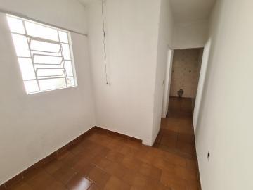 Alugar Casa / Finalidade Comercial em Sorocaba R$ 1.300,00 - Foto 11