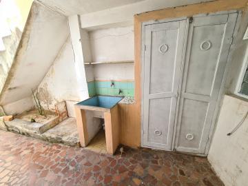 Alugar Casa / Finalidade Comercial em Sorocaba R$ 1.300,00 - Foto 12