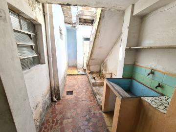 Alugar Casa / Finalidade Comercial em Sorocaba R$ 1.300,00 - Foto 13