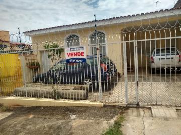 Comprar Casa / em Bairros em Sorocaba R$ 440.000,00 - Foto 1