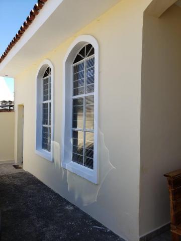 Comprar Casa / em Bairros em Sorocaba R$ 440.000,00 - Foto 3