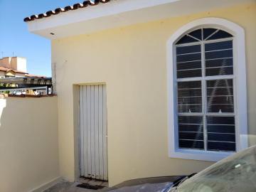 Comprar Casa / em Bairros em Sorocaba R$ 440.000,00 - Foto 4