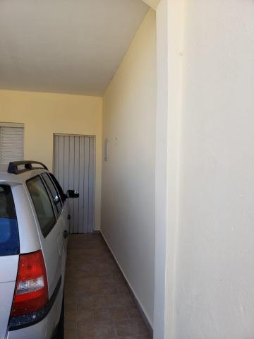 Comprar Casa / em Bairros em Sorocaba R$ 440.000,00 - Foto 5