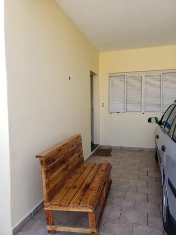 Comprar Casa / em Bairros em Sorocaba R$ 440.000,00 - Foto 6