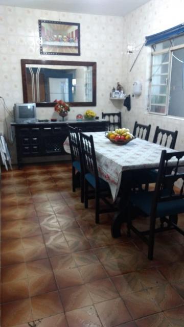 Comprar Casa / em Bairros em Sorocaba R$ 440.000,00 - Foto 10
