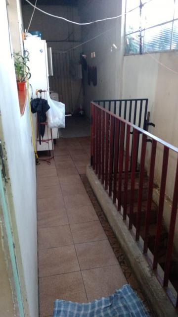 Comprar Casa / em Bairros em Sorocaba R$ 440.000,00 - Foto 14