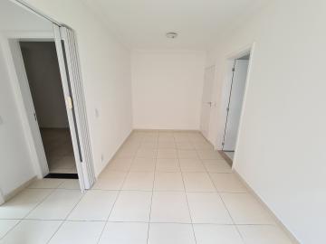 Alugar Apartamento / Padrão em Sorocaba R$ 780,00 - Foto 3