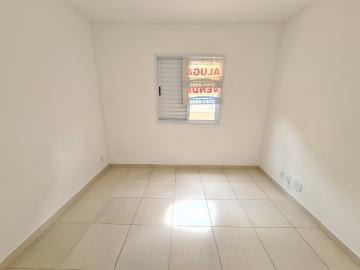Alugar Apartamento / Padrão em Sorocaba R$ 780,00 - Foto 4