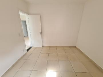 Alugar Apartamento / Padrão em Sorocaba R$ 780,00 - Foto 5