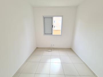 Alugar Apartamento / Padrão em Sorocaba R$ 780,00 - Foto 7