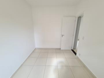 Alugar Apartamento / Padrão em Sorocaba R$ 780,00 - Foto 8