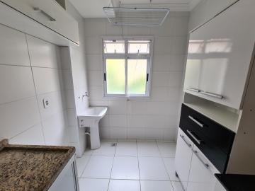 Alugar Apartamento / Padrão em Sorocaba R$ 780,00 - Foto 11