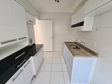 Alugar Apartamento / Padrão em Sorocaba R$ 780,00 - Foto 12