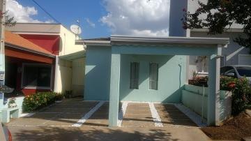 Comprar Casa / em Condomínios em Sorocaba R$ 350.000,00 - Foto 1