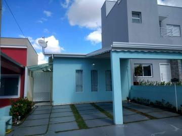 Comprar Casa / em Condomínios em Sorocaba R$ 350.000,00 - Foto 2
