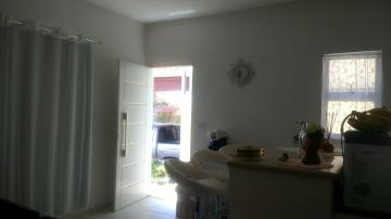 Comprar Casa / em Condomínios em Sorocaba R$ 350.000,00 - Foto 4