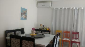 Comprar Casa / em Condomínios em Sorocaba R$ 350.000,00 - Foto 5