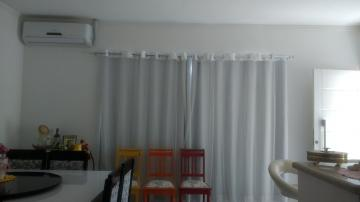 Comprar Casa / em Condomínios em Sorocaba R$ 350.000,00 - Foto 6