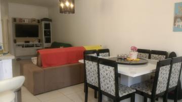 Comprar Casa / em Condomínios em Sorocaba R$ 350.000,00 - Foto 8