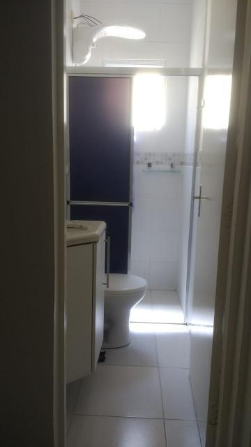 Comprar Casa / em Condomínios em Sorocaba R$ 350.000,00 - Foto 10
