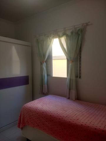 Comprar Casa / em Condomínios em Sorocaba R$ 350.000,00 - Foto 12