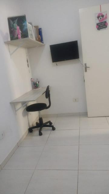 Comprar Casa / em Condomínios em Sorocaba R$ 350.000,00 - Foto 14