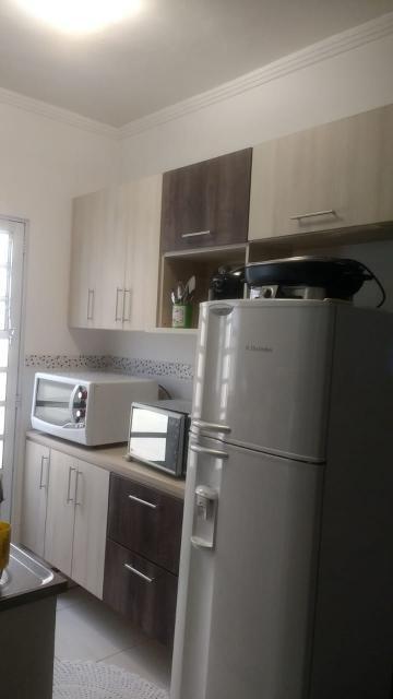 Comprar Casa / em Condomínios em Sorocaba R$ 350.000,00 - Foto 16