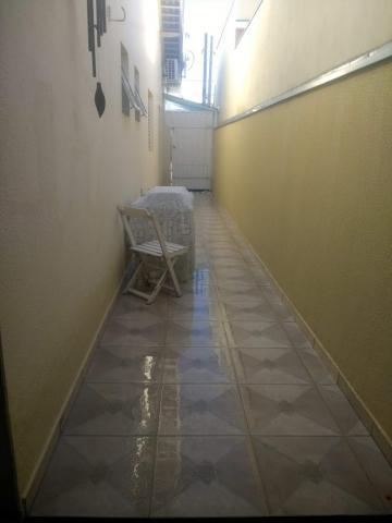 Comprar Casa / em Condomínios em Sorocaba R$ 350.000,00 - Foto 17