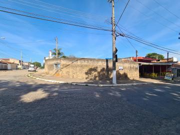 Alugar Casas / em Bairros em Sorocaba R$ 600,00 - Foto 1