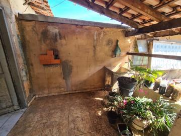 Alugar Casas / em Bairros em Sorocaba R$ 600,00 - Foto 5