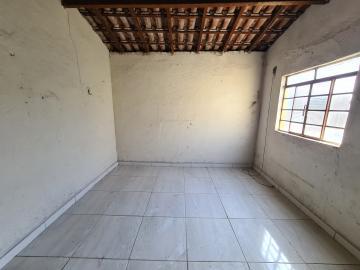 Alugar Casas / em Bairros em Sorocaba R$ 600,00 - Foto 9