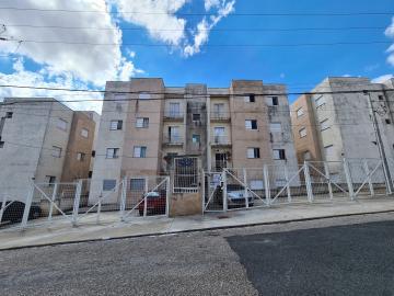 Alugar Apartamento / Padrão em Sorocaba R$ 700,00 - Foto 1