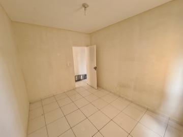 Alugar Apartamento / Padrão em Sorocaba R$ 700,00 - Foto 6