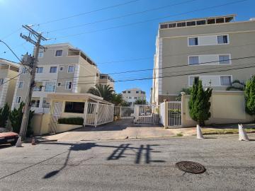 Alugar Apartamentos / Apto Padrão em Sorocaba R$ 900,00 - Foto 1