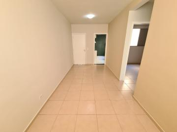 Alugar Apartamentos / Apto Padrão em Sorocaba R$ 900,00 - Foto 3