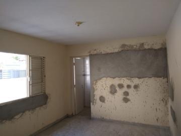 Alugar Casa / em Bairros em Sorocaba R$ 700,00 - Foto 9