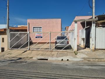 Alugar Casa / em Bairros em Sorocaba R$ 750,00 - Foto 1