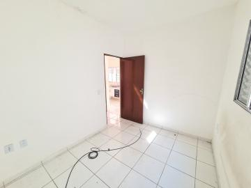 Alugar Casa / em Bairros em Sorocaba R$ 750,00 - Foto 6