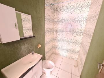 Alugar Casa / em Bairros em Sorocaba R$ 750,00 - Foto 7