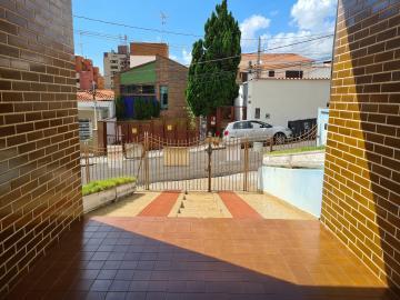 Alugar Casa / em Bairros em Sorocaba R$ 2.500,00 - Foto 3
