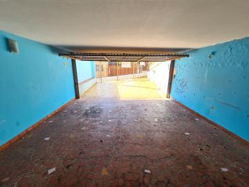 Alugar Casa / em Bairros em Sorocaba R$ 2.500,00 - Foto 5