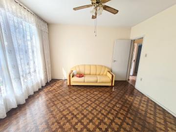 Alugar Casa / em Bairros em Sorocaba R$ 2.500,00 - Foto 7