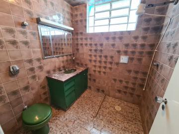 Alugar Casa / em Bairros em Sorocaba R$ 2.500,00 - Foto 8