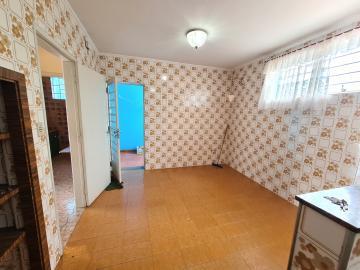 Alugar Casa / em Bairros em Sorocaba R$ 2.500,00 - Foto 9