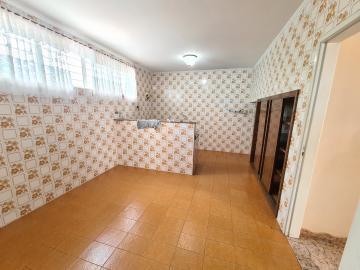 Alugar Casa / em Bairros em Sorocaba R$ 2.500,00 - Foto 10